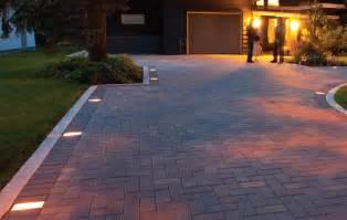 driveway ideas on pinterest cheap driveway ideas