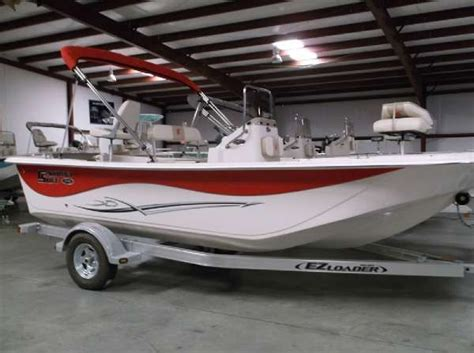 Used Bay Boats For Sale In Ga by New And Used Boats For Sale In Perry Ga