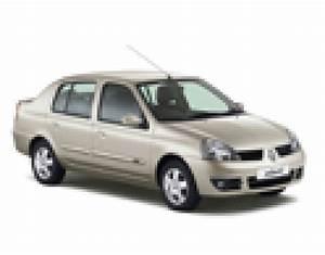 Clio 2008 : 2006 renault clio ii symbol 1 4 related infomation specifications weili automotive network ~ Gottalentnigeria.com Avis de Voitures