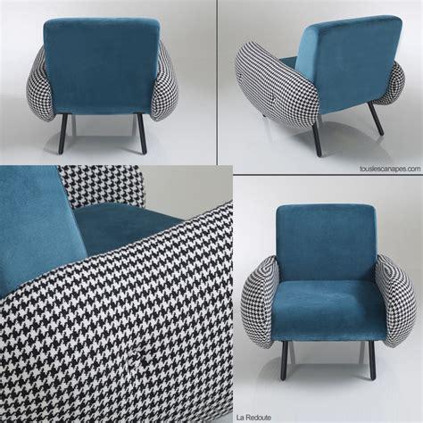 fauteuil vintage la redoute test avis fauteuil vintage watford de la redoute interieurs
