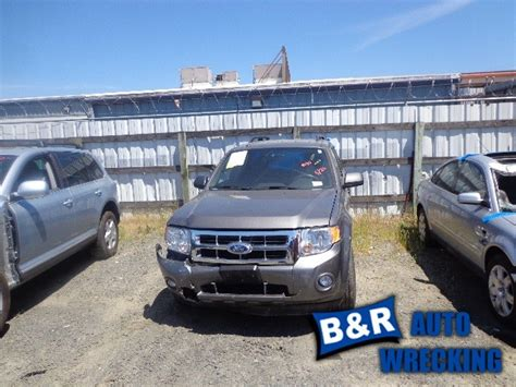 Boat Salvage Yard Rancho Cordova Ca by Rancho Cordova Ford Taurus Auto Salvage Parts Autos Post