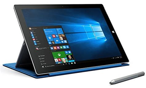 microsoft surface pro  tablet gb  reviews tablet