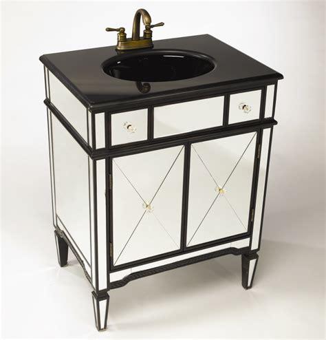 20 wide bathroom vanity and sink 12 inch to 29 inch wide vanities single sink cabinet