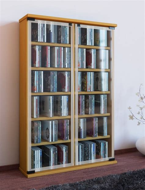 vcm cd dvd regal galerie  kaufen otto