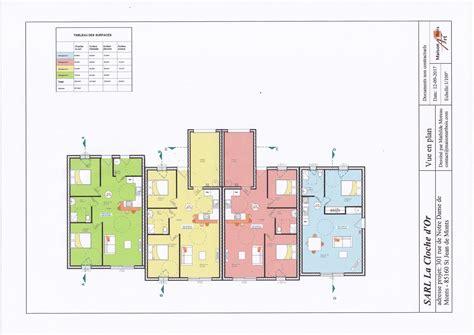4 maisons bois 224 vendre 224 jean de monts promotion