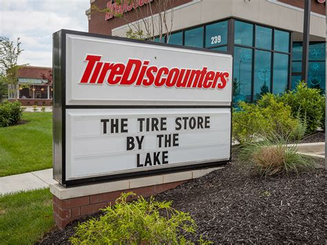 37075 Buildamodule Coupon by Tire Discounters Coupons Near Me In Hendersonville 8coupons