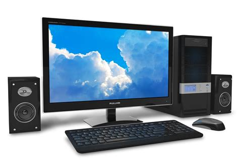 pc de bureau puissant the top 5 ways to optimize your windows pc