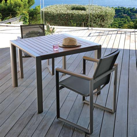 table et chaise de jardin en plastique table et chaises de jardin en plastique valdiz
