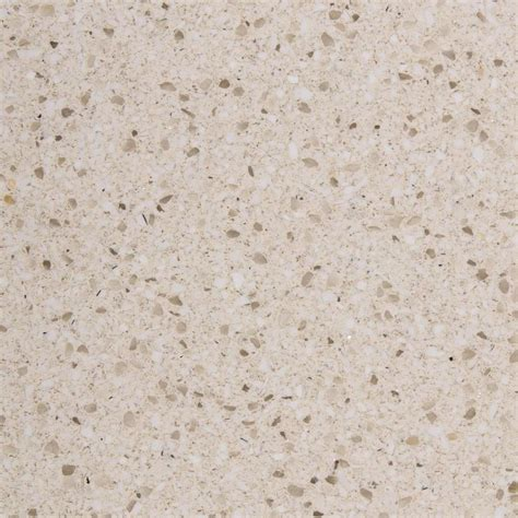 Kitchen Countertops Lowes by Shop Eco By Cosentino Quartz Kitchen Countertop