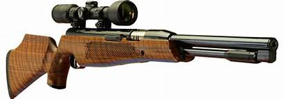 Air Arms Tx200 Hc Springer Airguns Rifle