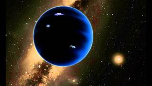 Are We On The Verge Of Finding The Mysterious Ninth Planet?