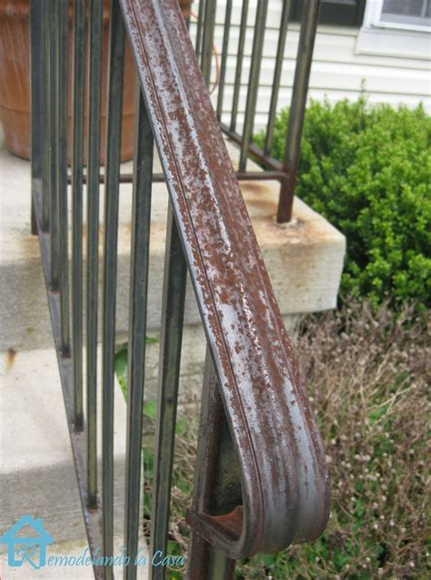 remove rust stains ideas  pinterest remove rust  knives  dishwasher