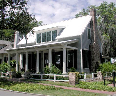 House Plan Thursday… Sweet Cottage! Artfoodhomecom