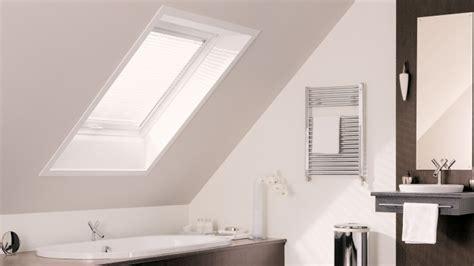 comment installer un extracteur dans une chambre de culture aménager une salle de bains sous les toits travaux com