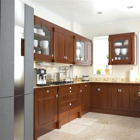 kitchen room ideas design of kitchen room kitchen and decor