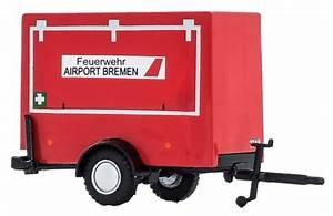 Pkw Anhänger Bremen : pkw anh nger ~ Watch28wear.com Haus und Dekorationen