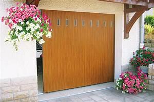 Garage Saint Gaudens : psp azurenov portes de garages st gaudens ~ Gottalentnigeria.com Avis de Voitures