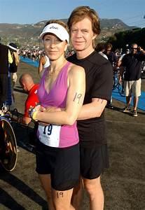 Felicity Huffman Kids | www.pixshark.com - Images ...