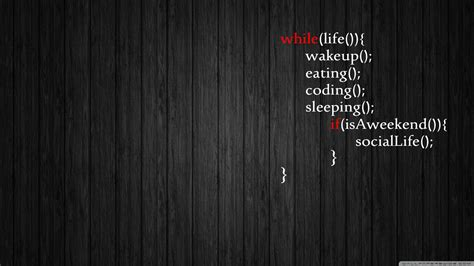 programming wallpapers gallery
