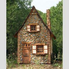 191 Besten #¤ #kl Häuschen #gartenhäuser #baumhäuser