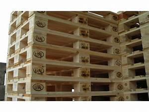 Dimension Palette Europe : poids palette europe 80 x 120 bande transporteuse caoutchouc ~ Dallasstarsshop.com Idées de Décoration