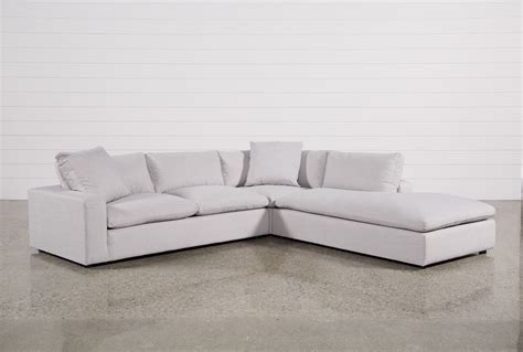 haven  piece sectional living spaces
