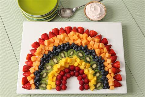 decoration de salade de fruits decoration salade de fruits maison design jiphouse