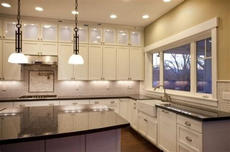 kitchen cabinets on 20 best candlelight cabinets images on armoire 6266
