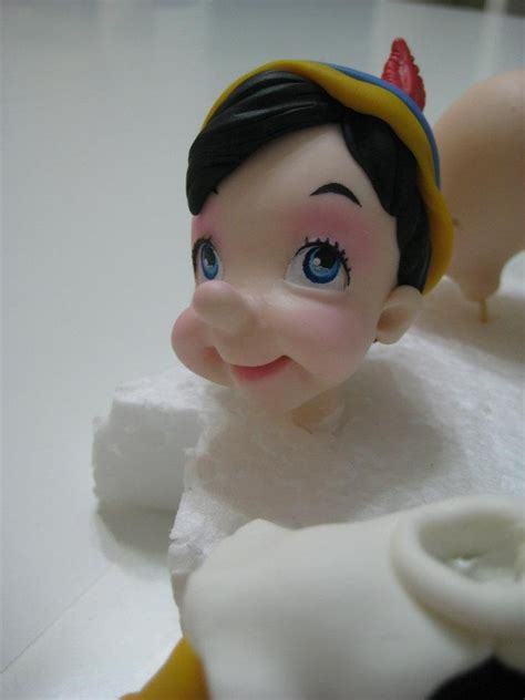 251 best about porcelana fria personajes polymer clay masa pasta