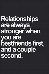 Pin by Alexis Leigh on ♥♡ Quotes About Love ...