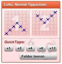 Wahrscheinlichkeit Berechnen Lotto : wie hoch wahrscheinlichkeit im lotto zu gewinnen ~ Themetempest.com Abrechnung