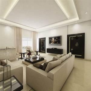 Residential, Design, -, Modern, -, Living, Room, -, Other
