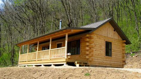 16x32 cabin plans with loft joy studio design gallery
