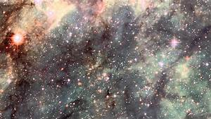 Nebula 1080P - Pics about space