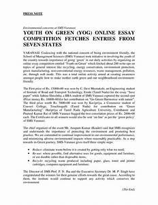 Essay About Good Health Team Player Essay Essay About Good Health  Short Essay About Good Health Care Essay About My Family