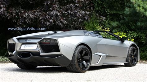 lamborghini reventon roadster for sale very rare lamborghini reventon roadster offered for sale reventon roadster for sale 6 hr image
