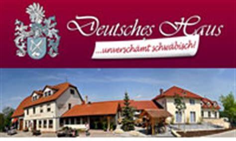 """""""panoramafrühstück"""" Im Deutschen Haus"""
