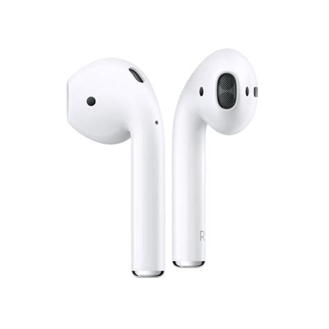 apple airpods wireless headset price in india apple airpods wireless emi