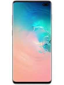 samsung galaxy s10 plus 1tb price specifications