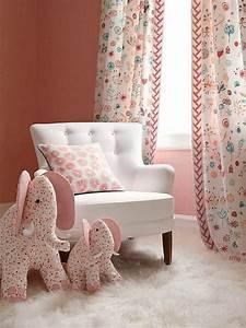 les 25 meilleures idees de la categorie chambre d39enfants With tapis chambre bébé avec le fleuriste