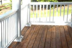 olympic maximum deck stain review best deck stain invitations ideas