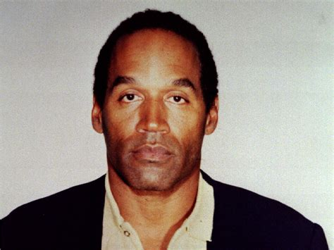 The Trial of the Century: Revisiting the O.J. Simpson Case