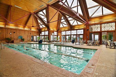 aarp members save up to 30 kingsmill resort