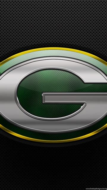 pictures green bay packers logo wallpapers desktop