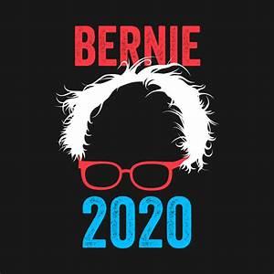 Bernie Sanders 2020 Presidential Election Hillary