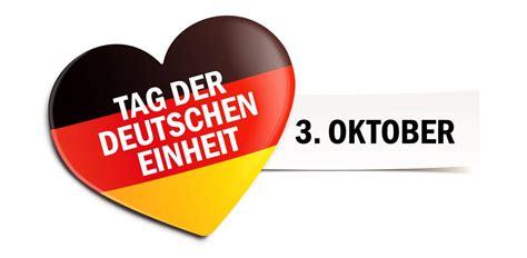 """Dec 2014 14:00 uhr silvesterparty at brandenburg gate 2015. Nedax - 3 oktober """"Tag der Deutschen Einheit"""" nationale ..."""