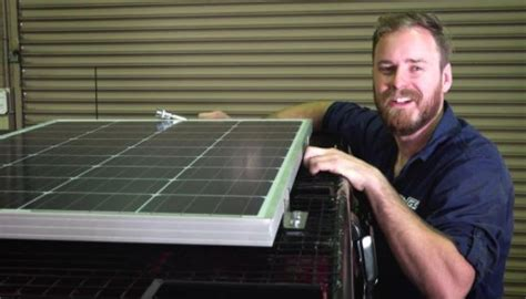 Is The Adventure Kings Portable Solar Panel Range The Best Value Panels On The Market?