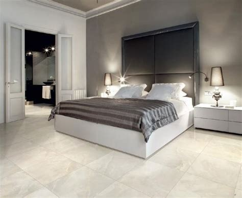 bedroom floor 7 mistakes to avoid when choosing floor tiles for home
