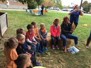 preschool classes bright beginnings christian preschool 640 | IMG 5250 300x225