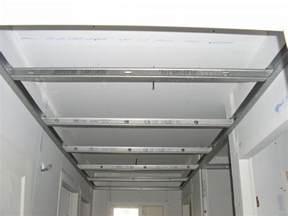 confiez vos travaux de pl 226 trerie et faux plafond 224 sp batiment